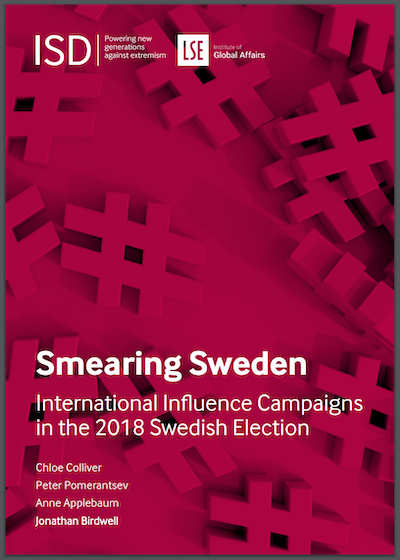 LSE Report on Russian influence in the Swedish election.png