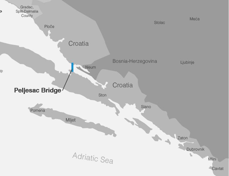 map-bridge-01 (1).jpg