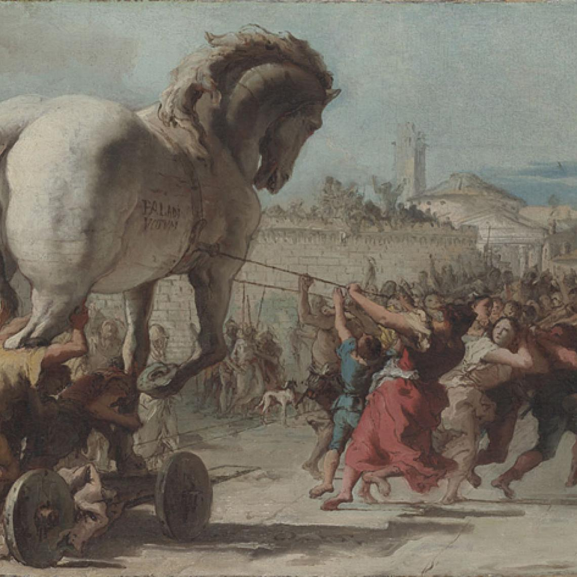 Alicja Bachulska 1 Trojan Horse from National Gallery CC licensee.jpg