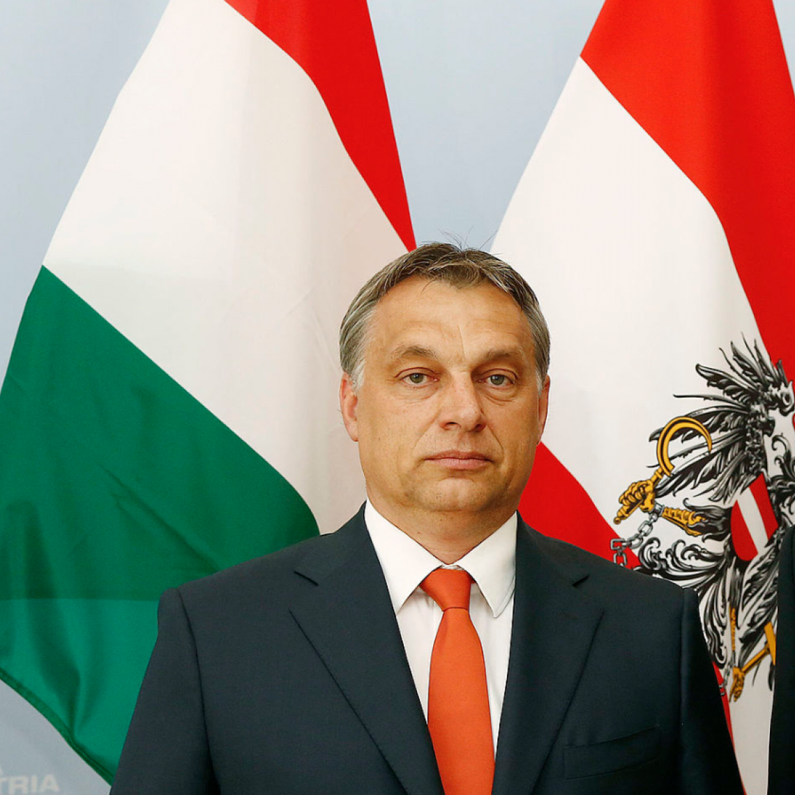 orban.png