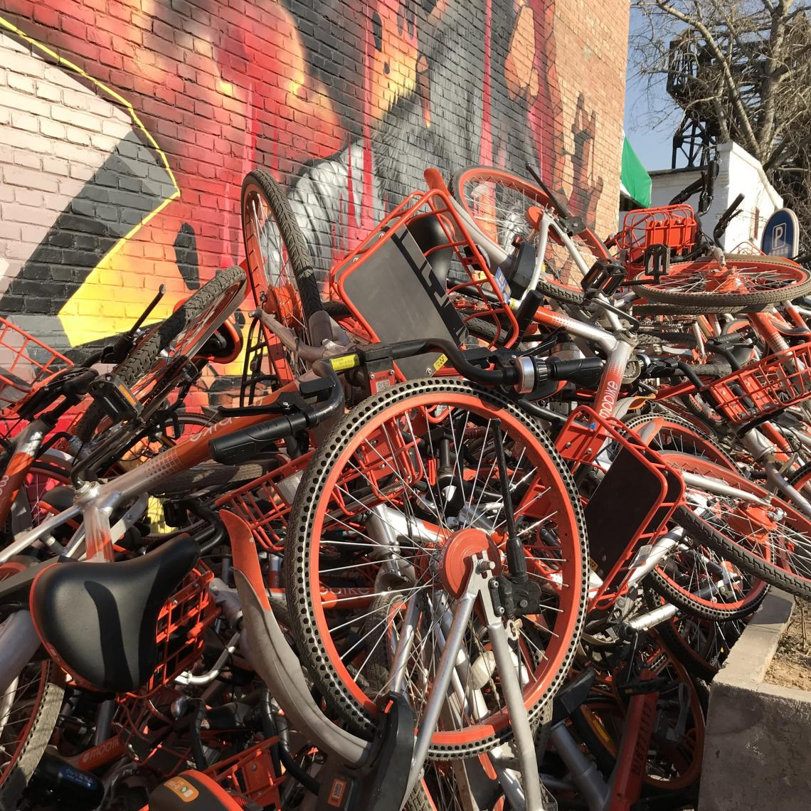 Bike_share_clutter_Beijing.jpg