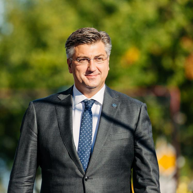 Andrej Plenković_by EU2017EE Flickr.jpg