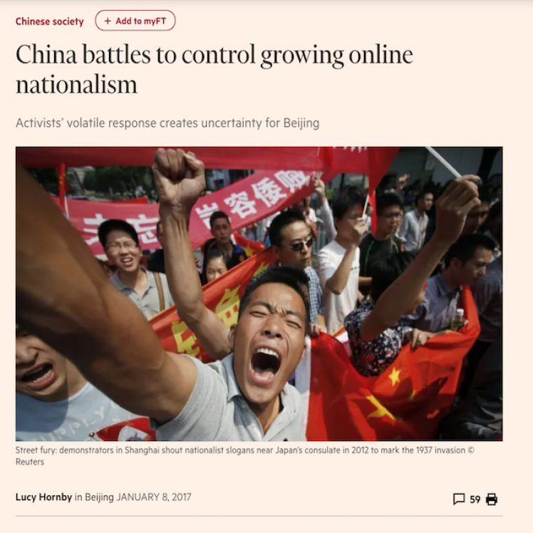 FT growing online nationalism.png