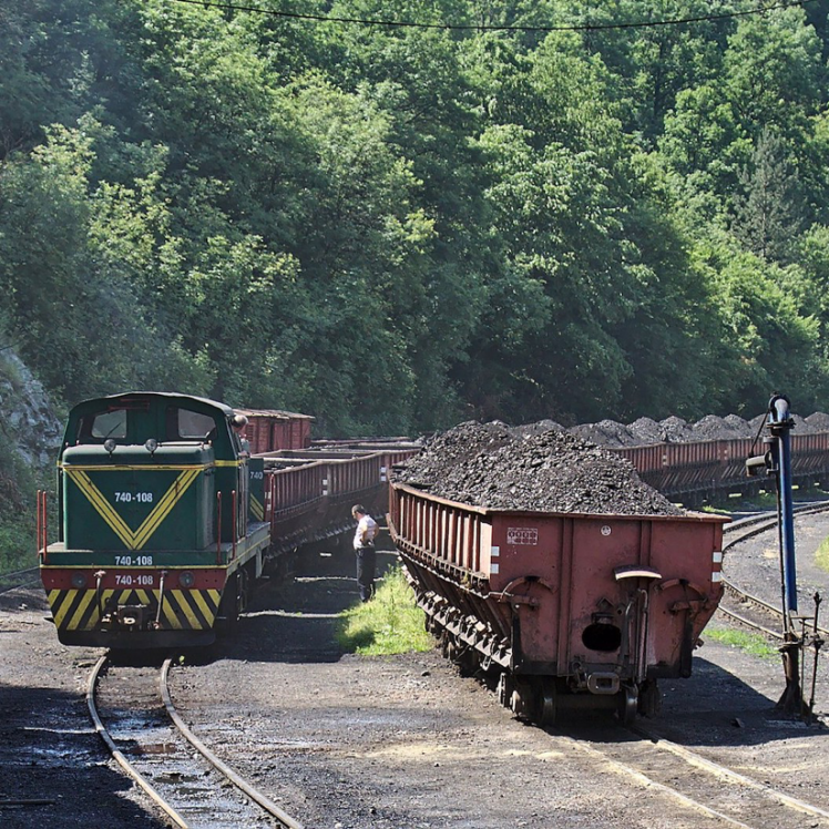 coal train.png