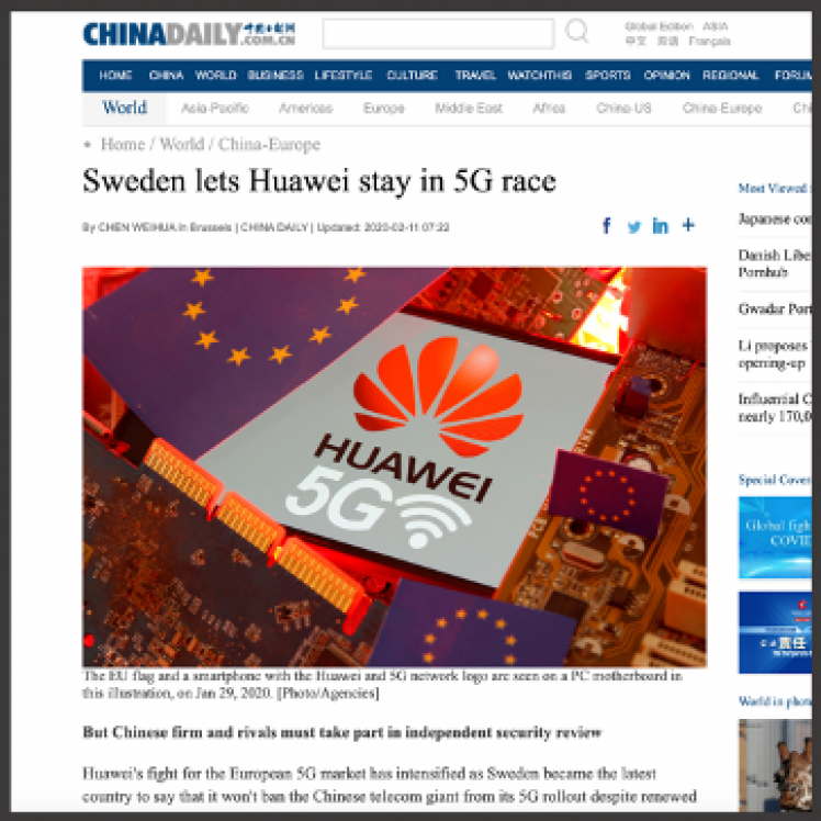 Huawei Sweden.png